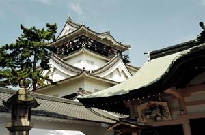 岡崎城1.JPG