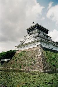 小倉城(1).JPG