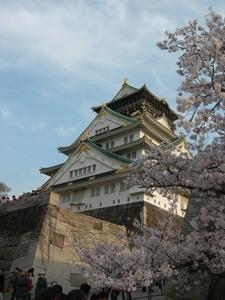 大阪城b.JPG