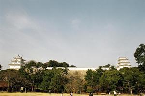 明石城2櫓.JPG